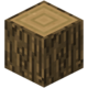 Oak Log Axis Y Revision 1.png