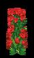Rose Bush JE2 BE3.png
