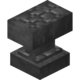 Very Damaged Anvil BE.png