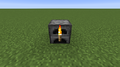 Torch On Furnace.png