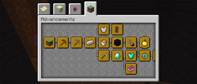 17w17a.png