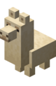 Baby Creamy Llama.png