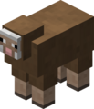 Brown Sheep Revision 1.png