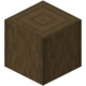 Stripped Dark Oak Log Axis Y JE1.png
