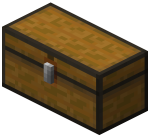 Trapped Double Chest.png