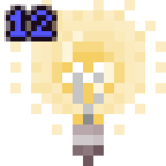 Light Block (Light Level 12).png