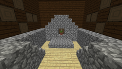 Woodland mansion 1x1 a5.png