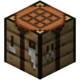 Crafting Table TextureUpdate.png