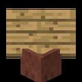 Potted Oak Planks.png