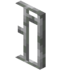 Iron Bars (W) JE3 BE2.png
