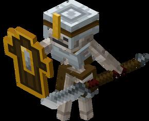 Skeleton Vanguard.png