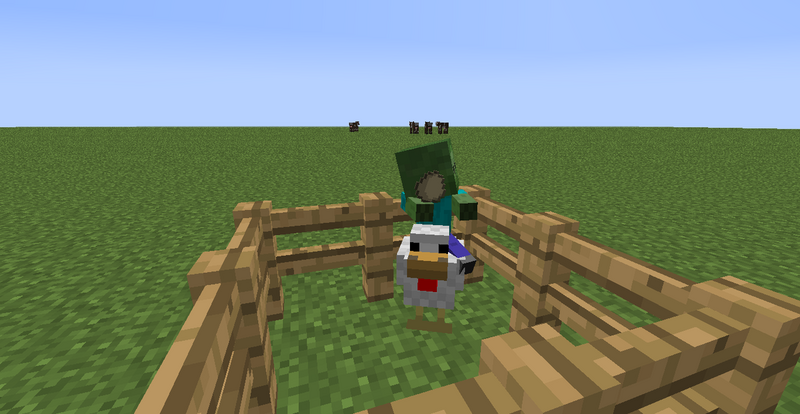 ファイル:Chicken Jockey Egg.png