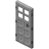 Iron Door Texture Update.png