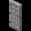 Iron Door Texture Update.png