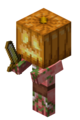 Baby Zombie Pigman with Jack o'Lantern.png