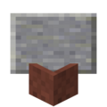 Potted Polished Andesite.png