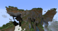 Amplified Biome.png