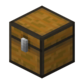Chest JE2 BE3.png