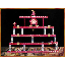 Donkey Kong Painting JE1 BE1.png