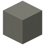 Light Gray Concrete.png