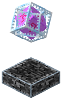 End Crystal Revision 1.png