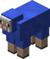 Blue Sheep Revision 1.png
