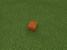 Redstone.air.block.png
