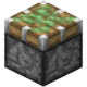 Sticky Piston (U) JE1 BE1.png