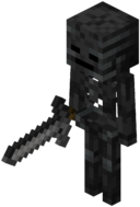 Wither Skeleton.png