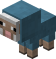 Baby Cyan Sheep JE2.png