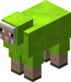 Lime Sheep Revision 1.png