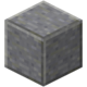 Polished Andesite Revision 1.png