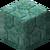 Prismarine Bricks.png