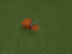 Redstone.air.lever-a.png