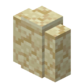 Sandstone Wall.png