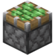Sticky Piston (U) JE2.png