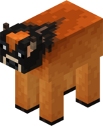 Sunset Cow.png