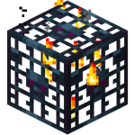 Spawner with fire.png