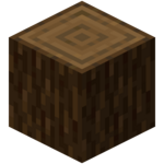 Spruce Log Axis Y.png