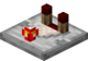 Subtracting Redstone Comparator.png