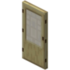 Birch Door Texture Update.png