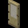 Birch Door Texture Update.png