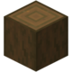 Stripped Spruce Log Axis Y BE2.png