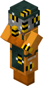 Apiary4pre.png