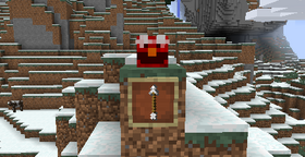 14w04a Banner.png