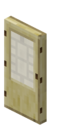 Birch Door JE2.png