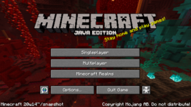 Java Edition 20w14∞.png