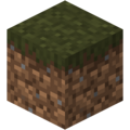 Swamp Grass Block.png