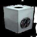 Compressor Block (IndustrialCraft).png