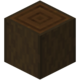Stripped Dark Oak Log Axis Y BE3.png